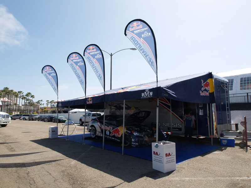 Formula Drift Racecanopies Com