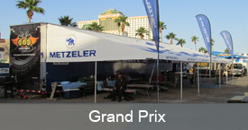 Grand-Prix-Canopy-Home