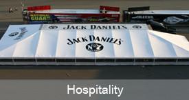 Hospitality-Canopy-Home