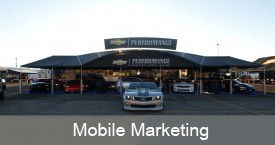 Mobile-Marketing-Canopy-Home