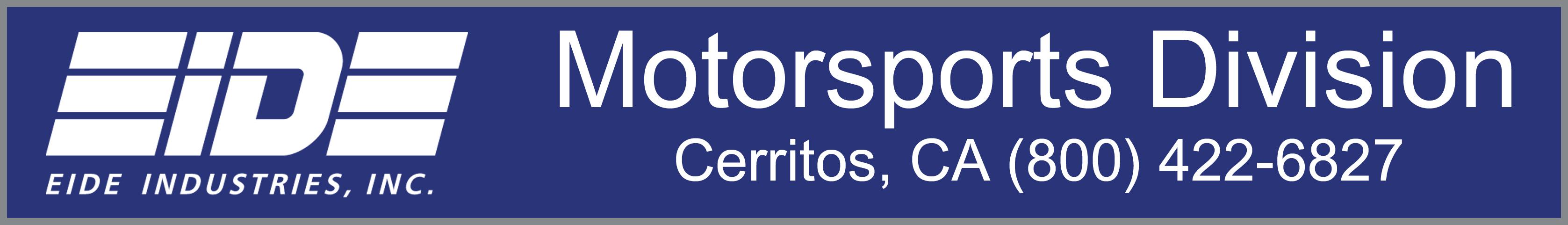 Transporter | Race | Event | Motor Sport | Trailer - Awning & Canopy