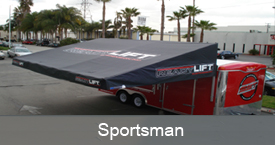 Sportsman-Canopy-Home